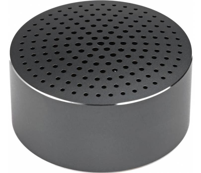 Купить Портативная акустика Xiaomi Mi Bluetooth Speaker Mini grey, КАРКАМ