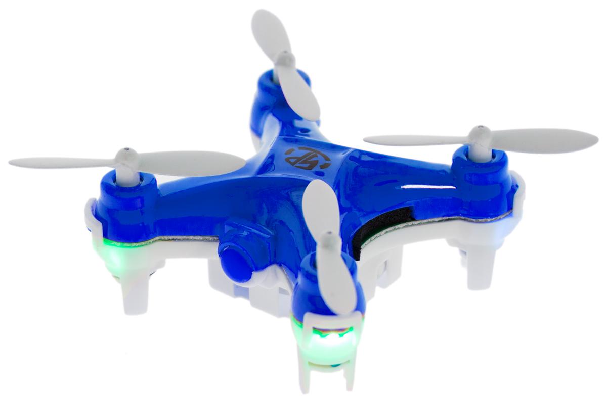 MJ Fly Navel 8801 mini - blue фото