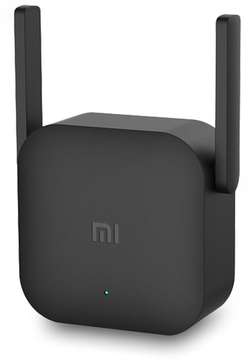 Купить Xiaomi Mi Wi-Fi Amplifier PRO, КАРКАМ