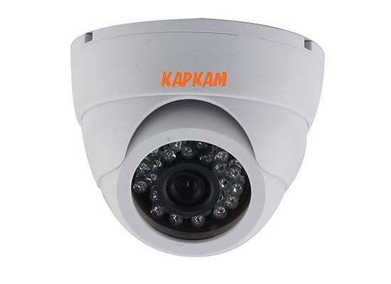 AHD камера для видеонаблюдения КАРКАМ KAM-822 от КАРКАМ