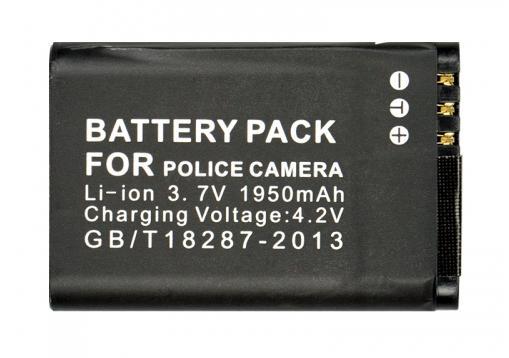 Аккумуляторная батарея для КОМБАТ 2 от КАРКАМ