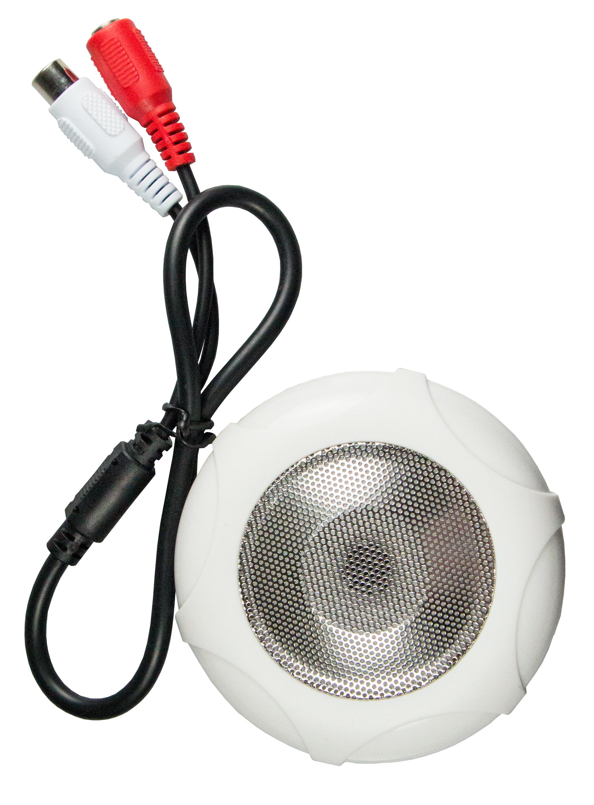 Микрофон КАРКАМ MK-83 от КАРКАМ