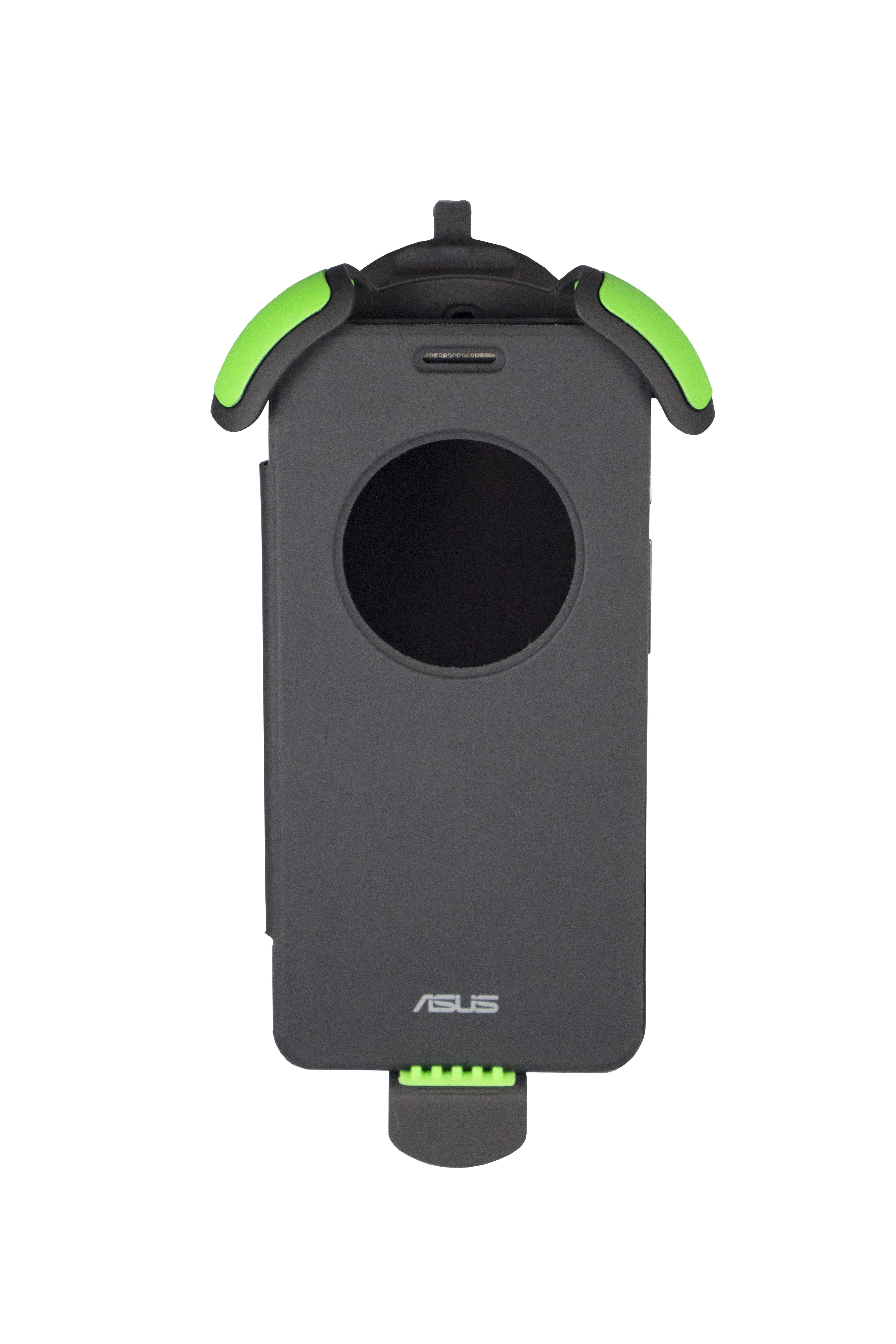 Крепление для мобильных устройств КАРКАМ КМ-02К от КАРКАМ