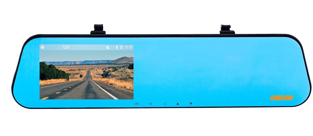 CARCAM Z4 видеорегистратор каркам carcam f2