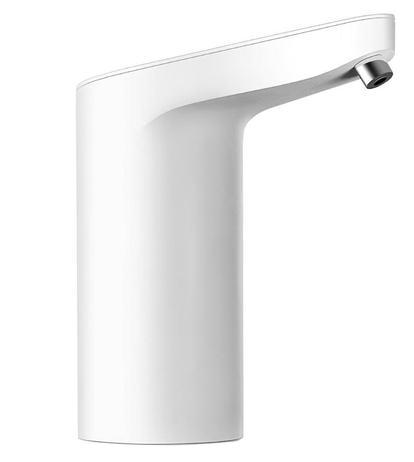 Xiaomi Xiaolang Sterilizing Water Dispenser (HD-ZDCSJ06) КАРКАМ