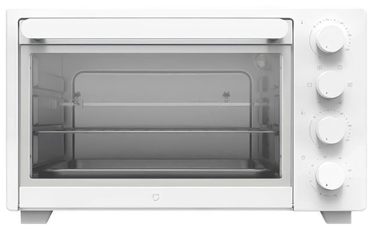 Духовой шкаф Xiaomi Mijia Electric Oven 32L (MDKXDE1ACM) КАРКАМ