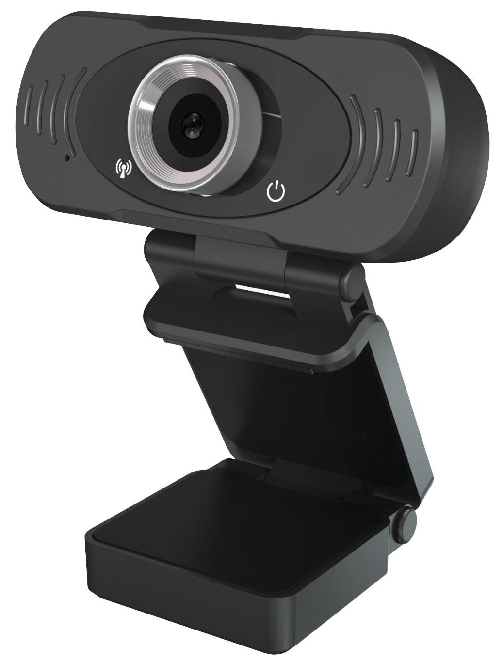 Xiaomi Imilab W88S USB Camera 1080P КАРКАМ