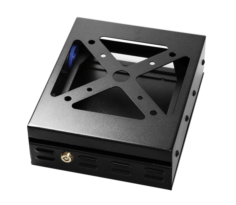 Антивибрационный кейс для КАРКАМ ОКТА кабель 9м для каркам квадро окта