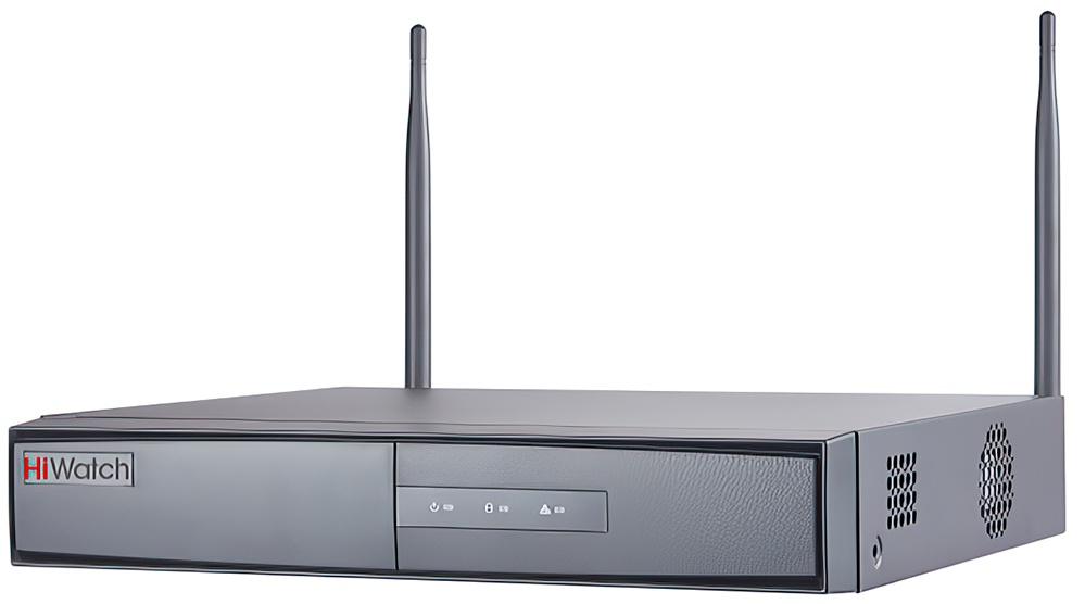 HiWatch DS-N308W (B)