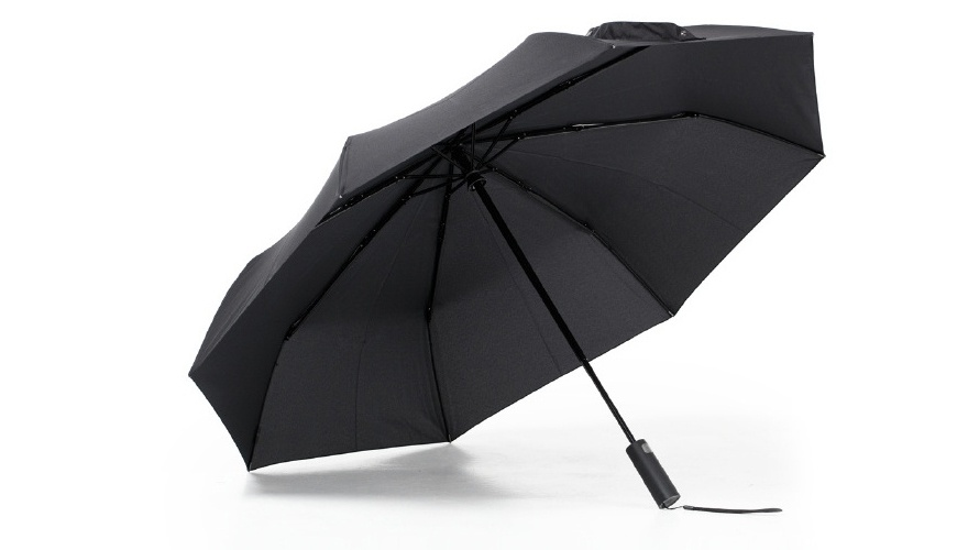 Xiaomi 90Fun Oversize Manual Umbrella фото