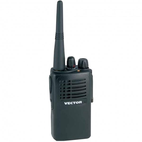 все цены на Vector VT-44 MASTER