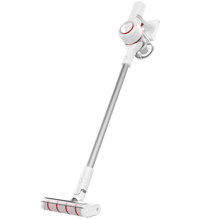 Xiaomi Dreame V9 Vacuum Cleaner фото