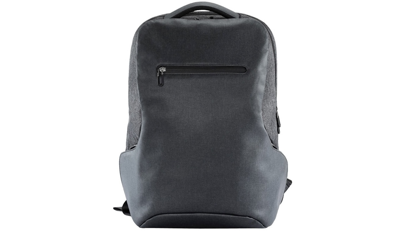 Xiaomi Business Multifunctional Backpack 26L фото