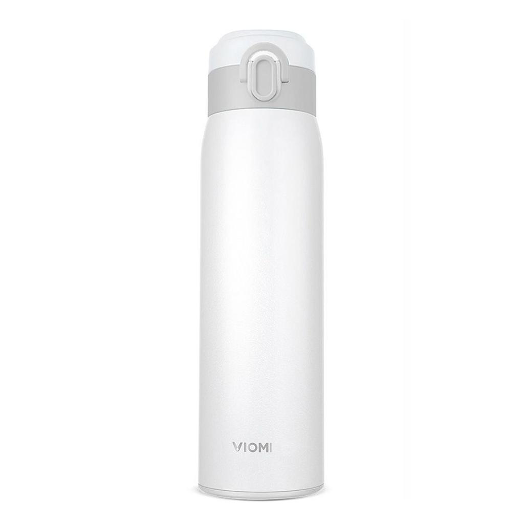 Купить Xiaomi Viomi Stainless Steel Vacuum 460 ml White, КАРКАМ