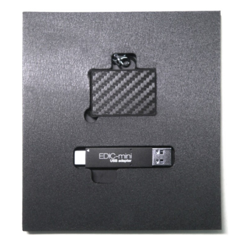 Edic-mini Tiny16+ А78 от КАРКАМ