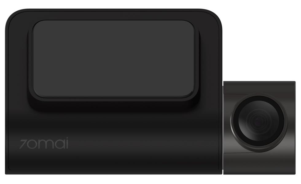 Xiaomi 70mai Mini Dash Cam (Midrive D05)
