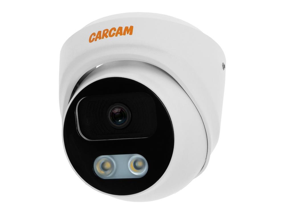 CARCAM CAM-8874P КАРКАМ