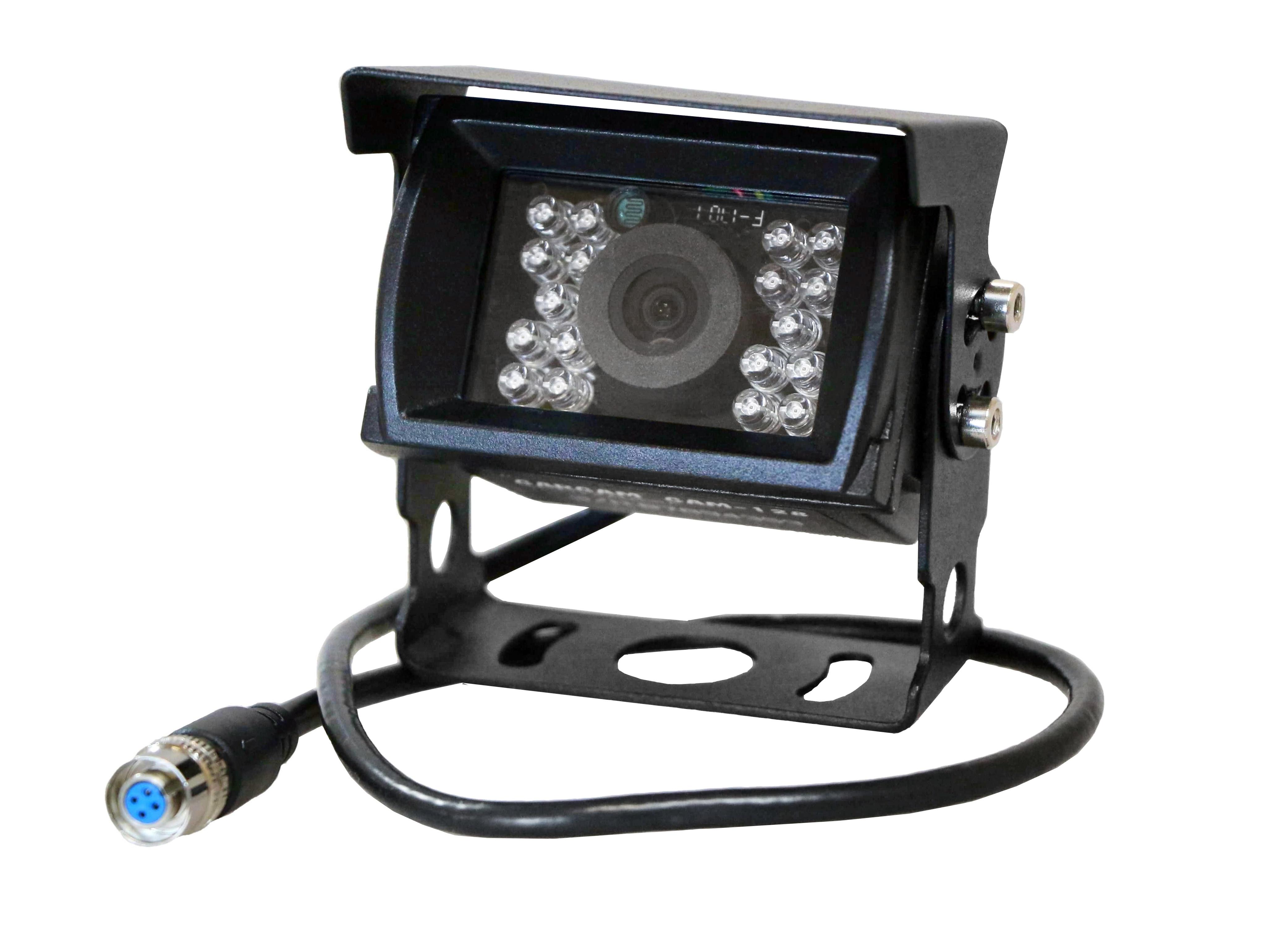 CARCAM CAM-128 видеорегистратор каркам carcam f2