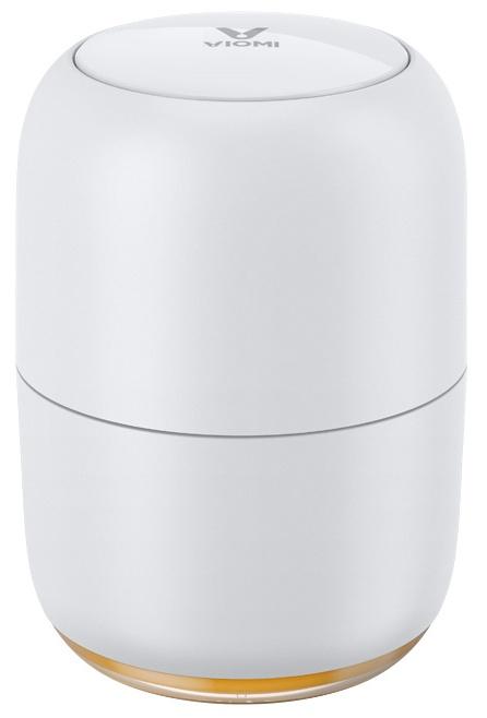 Xiaomi Viomi Deodorant Sterilization Artifact КАРКАМ