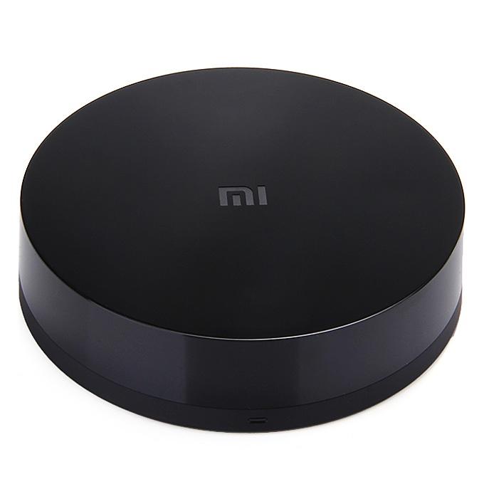 Xiaomi Mi Smart Home All in One Media Control center