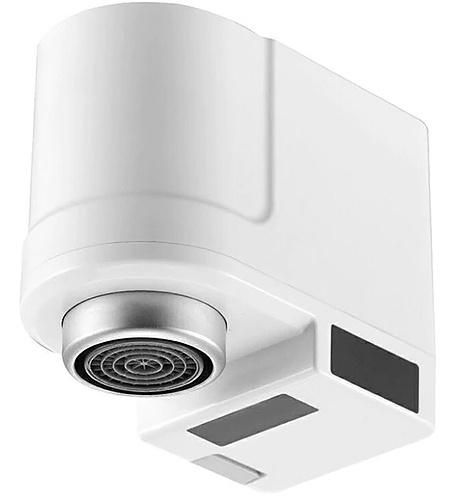 Xiaomi Smartda Induction Home Water Sensor КАРКАМ