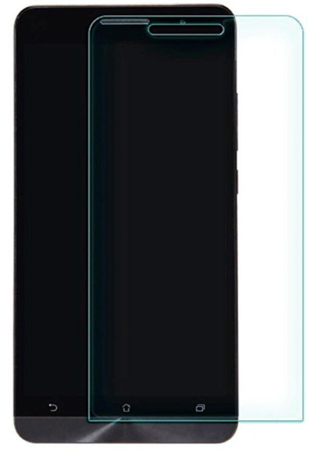 Защитное стекло для Asus Zenfone 6 0.3мм 2.5D