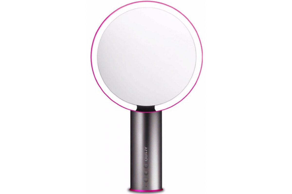 Xiaomi Amiro Daylight Mirror