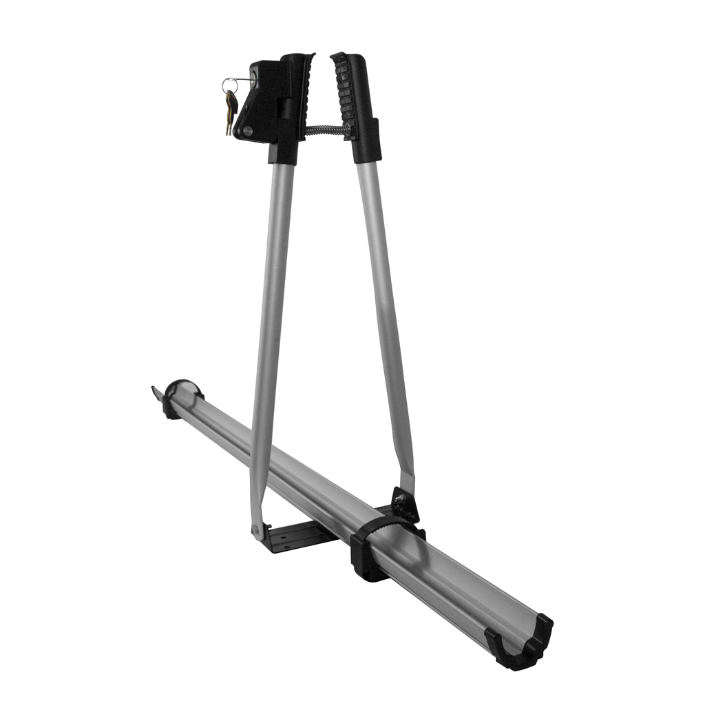 CARCAM BIKE CARRIER 5669 B