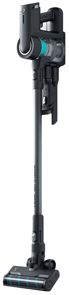 Xiaomi Viomi Handheld Wireless Vacuum Cleaner VXXC09 КАРКАМ