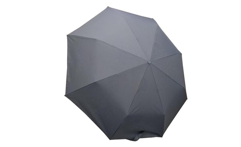 Xiaomi 90 Points All Purpose Umbrella Gray фото