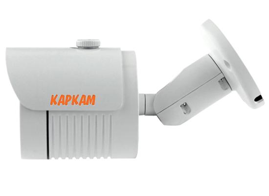 AHD камера для видеонаблюдения КАРКАМ KAM-805 от КАРКАМ
