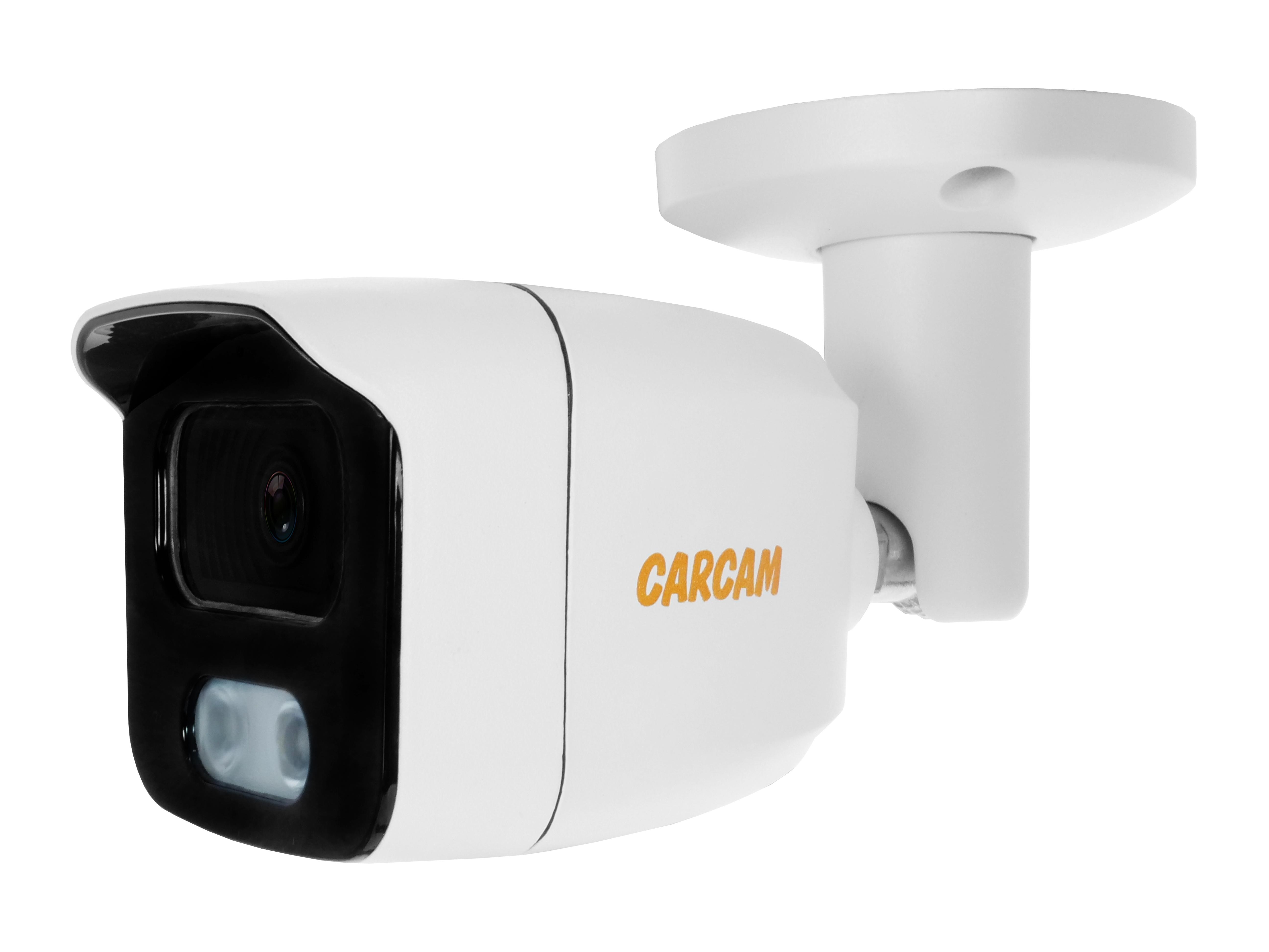 CARCAM CAM-8692PSDA КАРКАМ