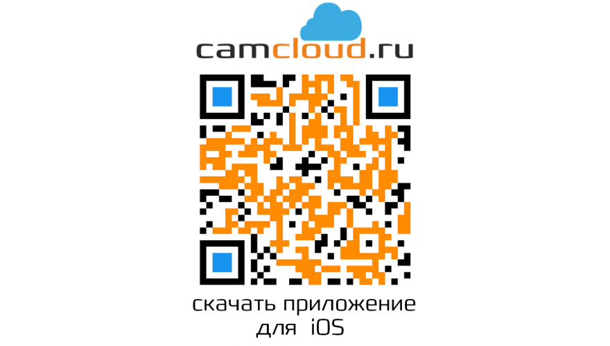 КАРКАМ AHD1108 от КАРКАМ