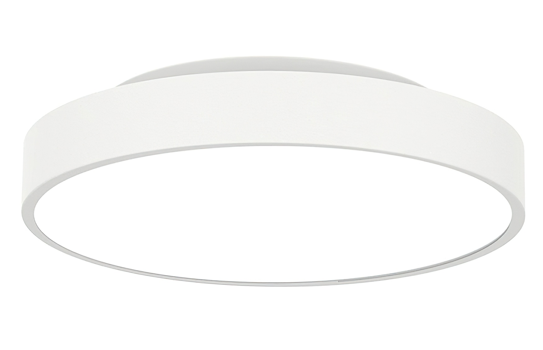 Xiaomi Yeelight Smart LED Ceiling Light 1S 1800lm Wi-Fi (YLXD41YL) КАРКАМ