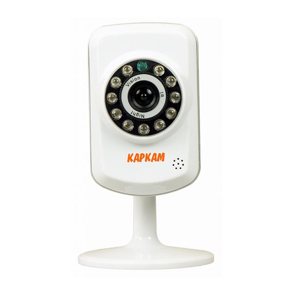 Wi-Fi камера КАРКАМ KAM-001 от КАРКАМ