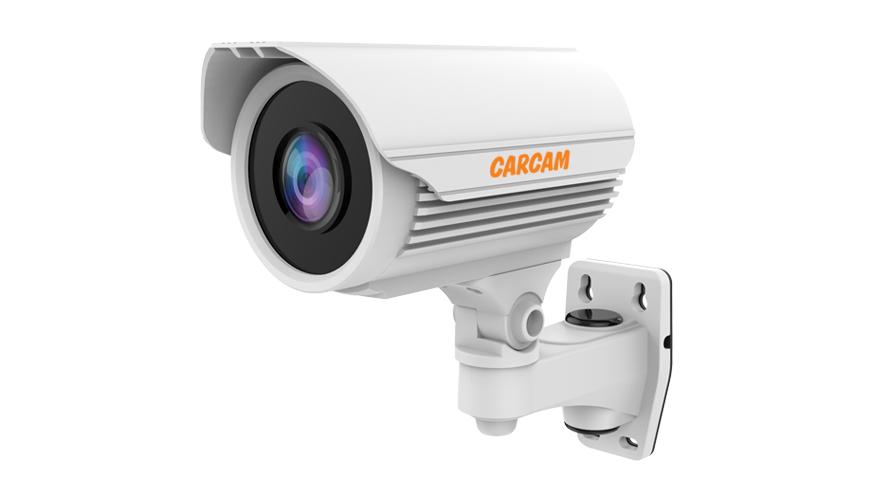 CARCAM CAM-880 фото