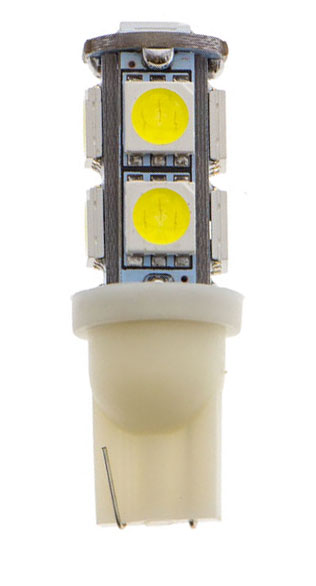 CARCAM T10-9-5050 видеорегистратор каркам carcam f2
