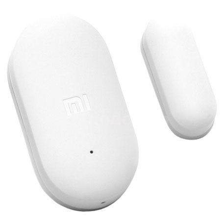 Xiaomi Mi Smart Home Door/Window Sensors от КАРКАМ