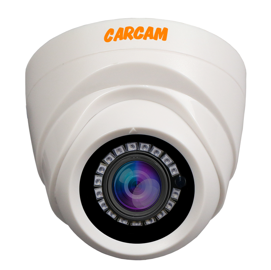 CARCAM CAM-826 КАРКАМ