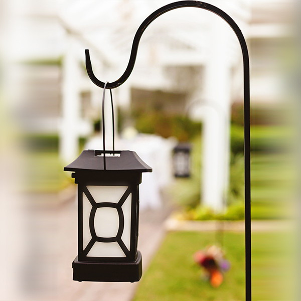 ThermaСell Patio Lantern MR 9W от КАРКАМ