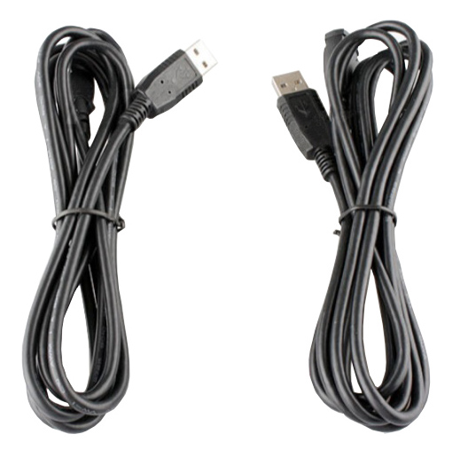 CARCAM 2M USB Cablee carcam 2m usb cablee