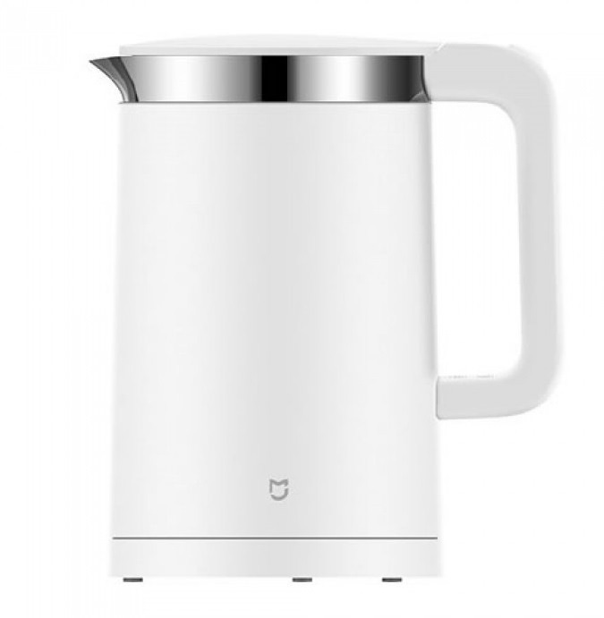 Xiaomi MiJia Smart Kettle Bluetooth КАРКАМ
