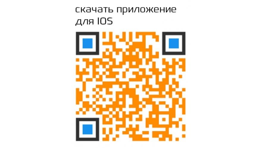 Smart Baby Watch КАРКАМ Q60S оранжевые от КАРКАМ
