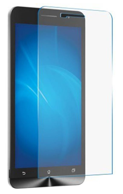 Защитное стекло для Asus Zenfone 5 0.3мм 2.5D