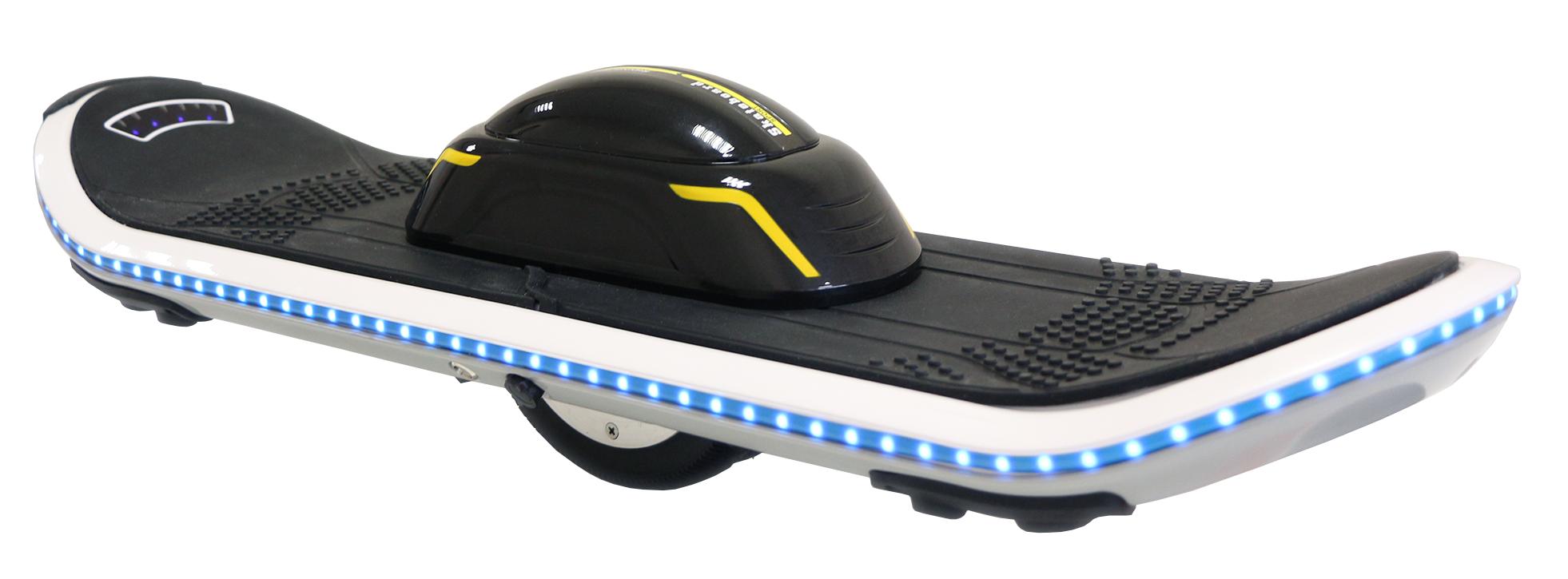 Купить Skatebord riding wheel, КАРКАМ