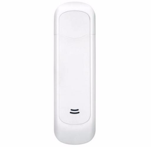 3G USB-модем для видеорегистраторов КАРКАМ usb модем с wifi роутером