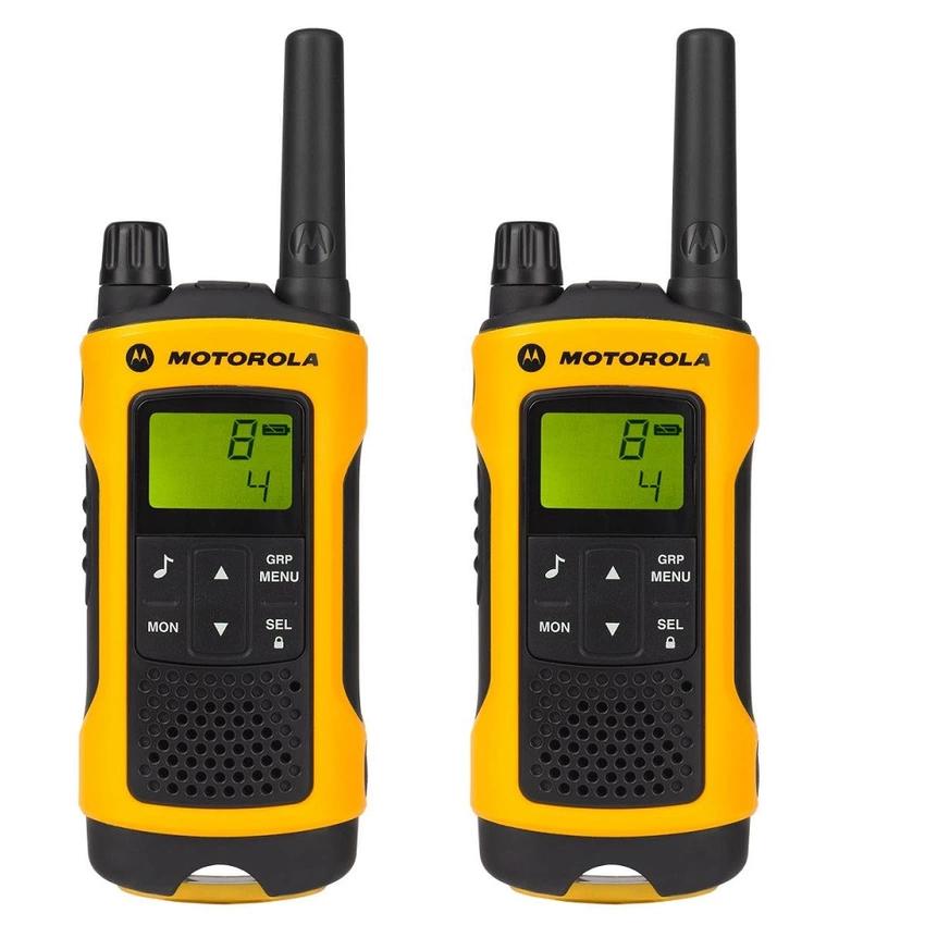 Motorola TLKR-T80 EXT дальномер sndway sw t80