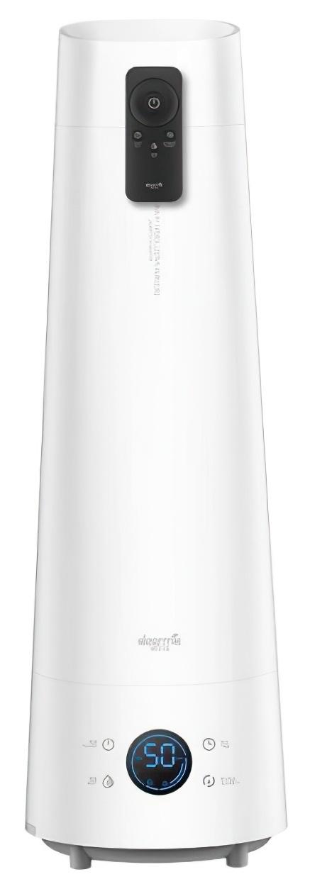 Xiaomi Deerma Humidifier DEM-LD220 КАРКАМ