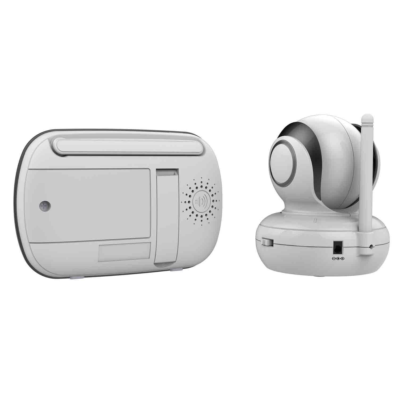 Motorola MBP36S от КАРКАМ