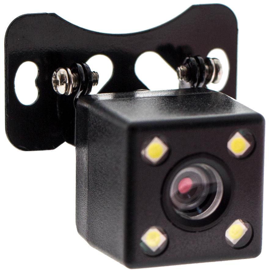 Задняя камера для CARCAM D3 фото